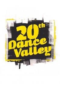 02.08.2014 Dance Valley - Eventreise