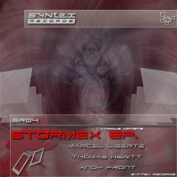 SR04 Stormex Ep. (Syntex Records)